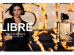 échantillon parfum Libre Intense d'Yves Saint Laurent