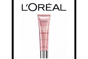 highlighter L'Oréal