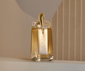 eau de parfum Alien Goddess de Mugler