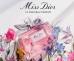 Miss Dior