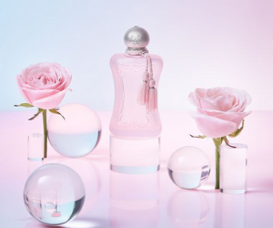 parfum Marly