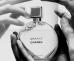 échantillon gratuit de parfum Chanel