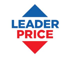 jeu concours Leader Price
