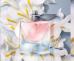 miniature de l'eau de parfum La Vie Est Belle