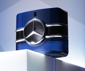 parfum Mercedes-Benz SIGN