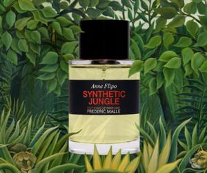 parfum Synthetic Jungle de Frederic Malle