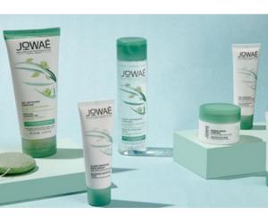 produits de soins anti-imperfections de Jowaé