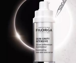 sérum Skin-Unify Intensive de Filorga